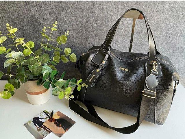 Promoção bolsas  - Foto 3