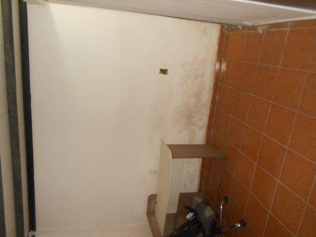 Rua Barão de Mesquita 891 Box 51 - 19 E 54 - Foto 17