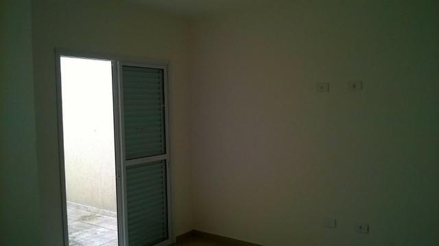 Lindo apto novo melhor local do pq das naçoes 88 mts 3 dormts,2 vagas R$ 359mil ac/ financ - Foto 9