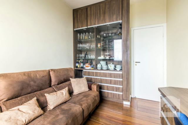 Apartamento à venda com 4 dormitórios em Gutierrez, Belo horizonte cod:223527 - Foto 6