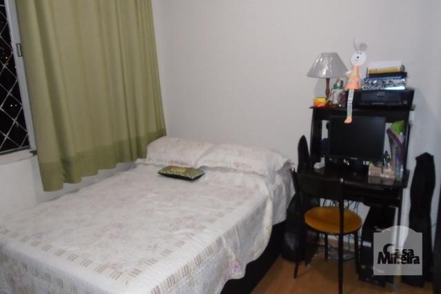 Apartamento à venda com 3 dormitórios em Jardim américa, Belo horizonte cod:225045 - Foto 11