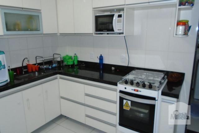 Apartamento à venda com 3 dormitórios em Jardim américa, Belo horizonte cod:225045 - Foto 17