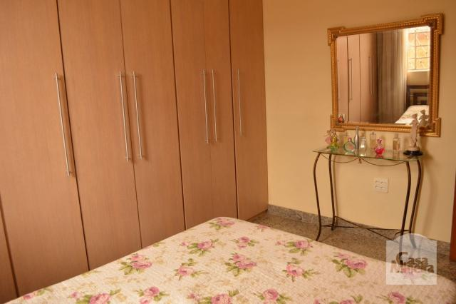 Casa à venda com 3 dormitórios em Carlos prates, Belo horizonte cod:218008 - Foto 12