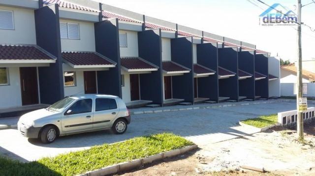 Casa, Santo Antônio, Criciúma-SC - Foto 7