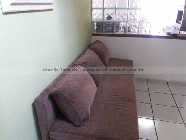 Casa à venda com 3 dormitórios em Assuncao, Sao bernardo do campo cod:22514 - Foto 9