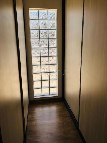 Casa para alugar com 4 dormitórios em Swiss park, Campinas cod:CA012305 - Foto 19