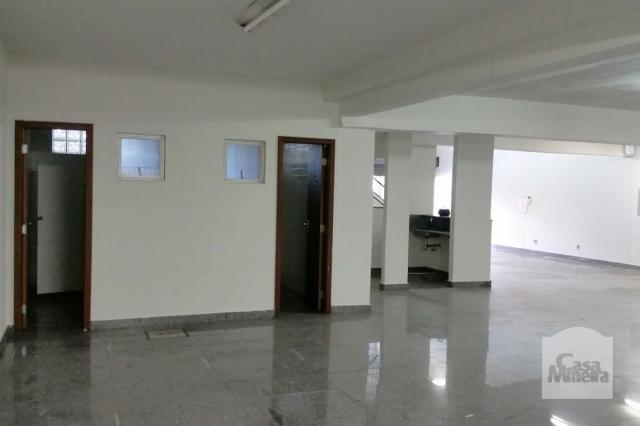 Prédio inteiro à venda em Carlos prates, Belo horizonte cod:217385 - Foto 12