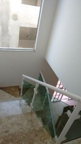Casa com Piscina em Condomínio na Praia Boraceia - Foto 8