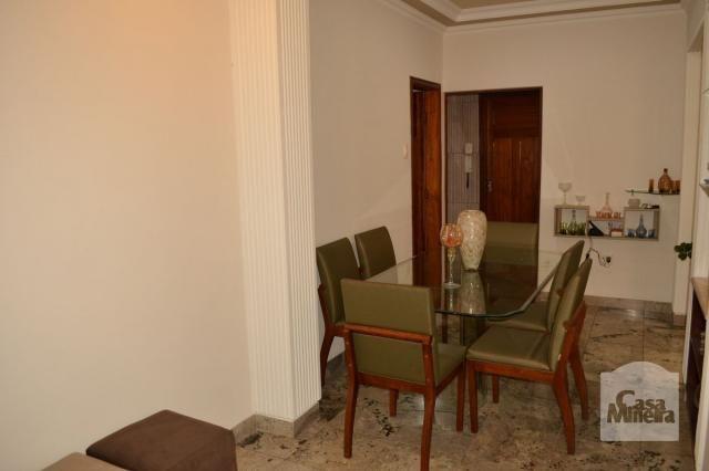 Casa à venda com 3 dormitórios em Carlos prates, Belo horizonte cod:218008 - Foto 2