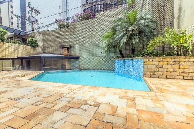 Apartamento à venda com 4 dormitórios em Gutierrez, Belo horizonte cod:223527 - Foto 19