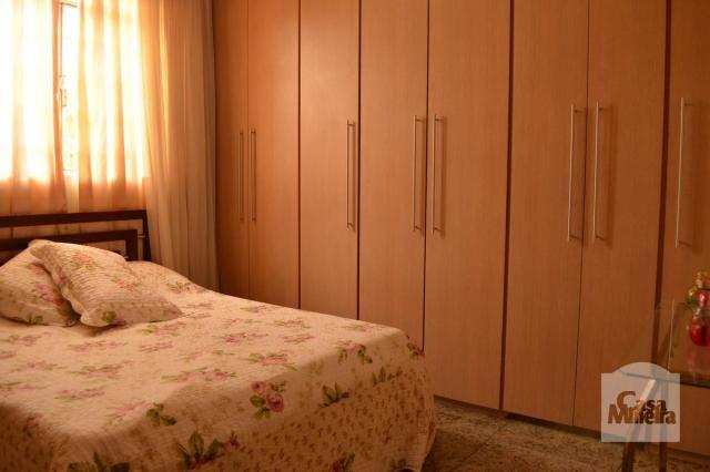 Casa à venda com 3 dormitórios em Carlos prates, Belo horizonte cod:218008 - Foto 11
