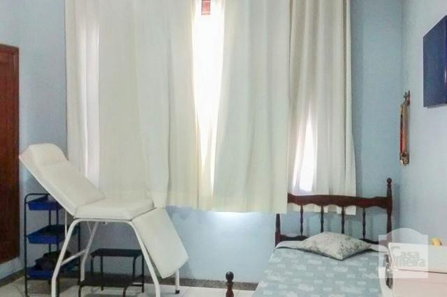 Casa à venda com 3 dormitórios em Caiçaras, Belo horizonte cod:226009 - Foto 7