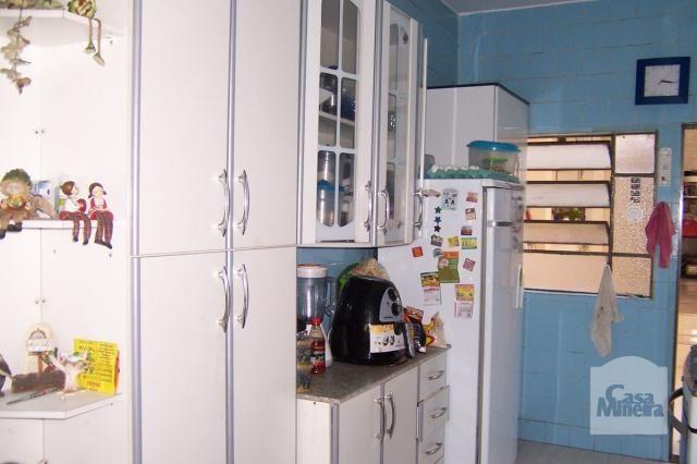 Casa à venda com 4 dormitórios em Dom cabral, Belo horizonte cod:213953 - Foto 11