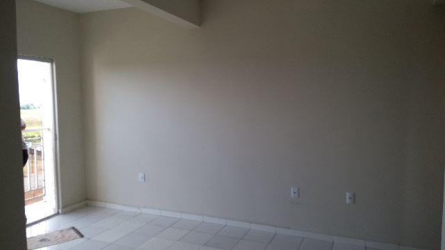 Apartamento no condomínios Santa Lidia em Castanhal por 130 mil reais zap * - Foto 15