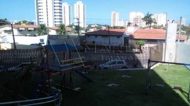 Apartamento Saint Charbel em Capim Macio