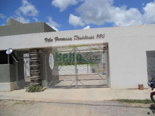 Apartamento em Condomínio Fechado em Sucupira - Vila Formosa Residence - Foto 4