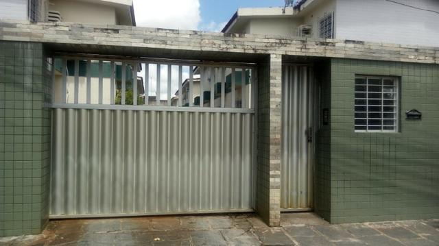 Vendo Excelente Duplex em Condomínio Fechado Próximo a Universidade Federal