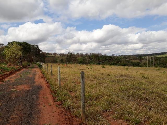 Vendo sitio 2 hectares (20.000 m2) - Foto 12