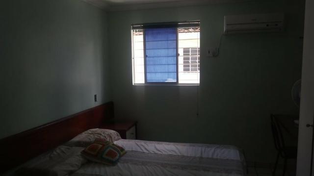 Vendo Excelente Duplex em Condomínio Fechado Próximo a Universidade Federal - Foto 7