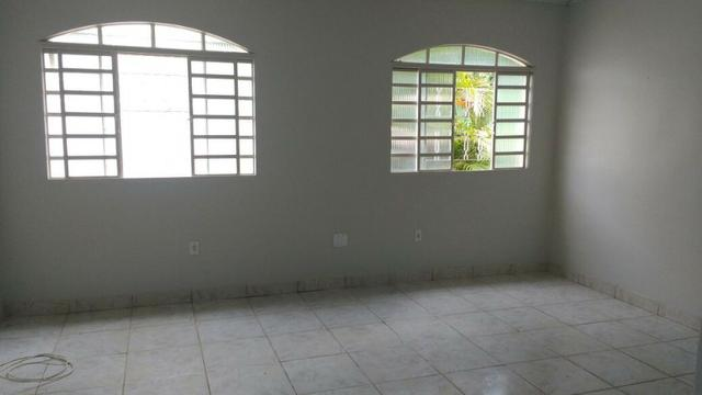 QR 402 - Samambaia Norte - bem localizada, escriturada - Foto 3