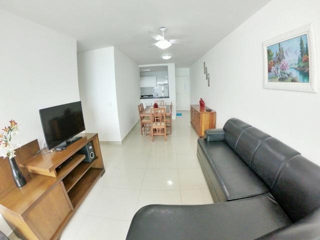 Apartamento 3 quartos na Praia do Morro com Vista para o Mar. Mobiliado!!! - Foto 2