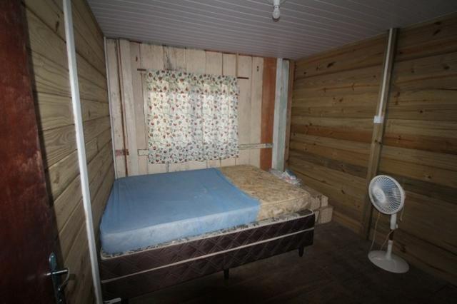 1289 Casa Mista, de esquina, no Bairro Pinheiros - Foto 12