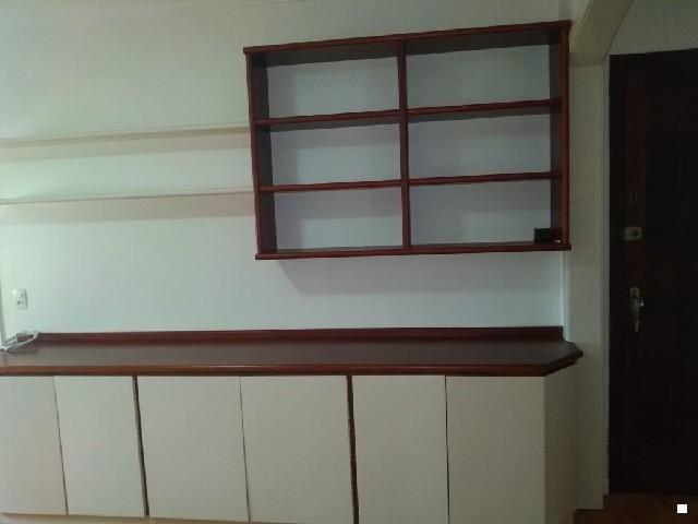Apartamento para alugar com 3 dormitórios em , cod:I-022813 - Foto 2