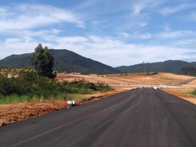 Oportunidade Única!!Terrenos em Governador Celso Ramos - Foto 17