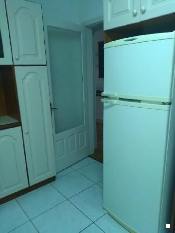 Apartamento para alugar com 3 dormitórios em , cod:I-022813 - Foto 10