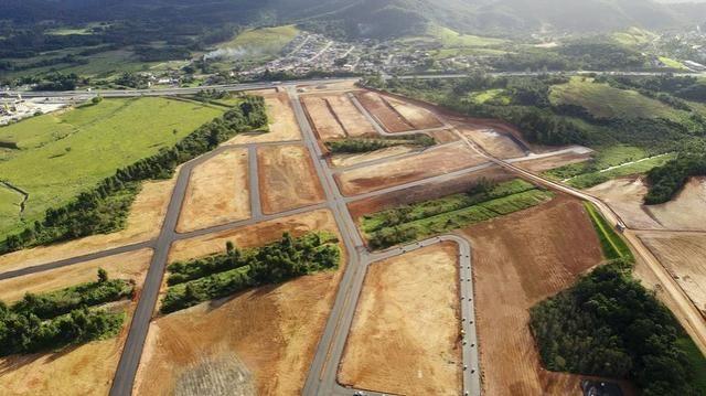 Oportunidade Única!!Terrenos em Governador Celso Ramos - Foto 19