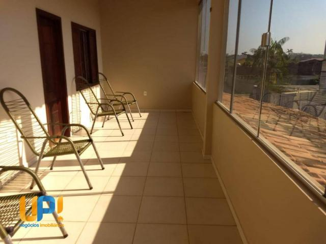 Casa com 3 dormitórios à venda, 300 m² por R$ 750.000,00 - Jardim América - Rio Branco/AC - Foto 8