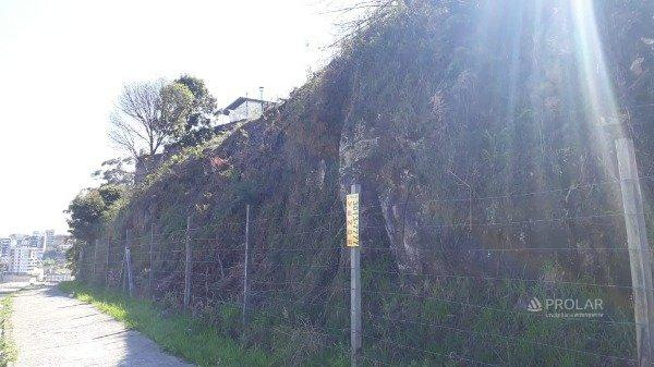 Terreno à venda em Cinquentenario, Caxias do sul cod:11235 - Foto 3