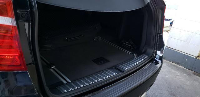 BMW X3 Xdrive Sport 35i 2011 - Foto 15