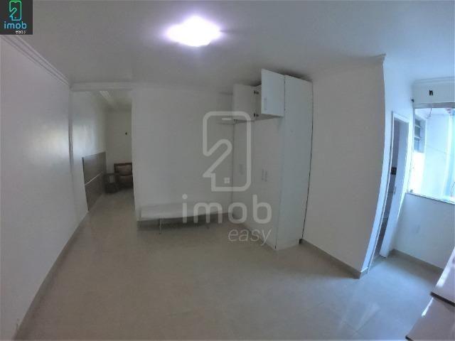 Alugo Casa 3 pisos na Cachoeirinha, 5 salas amplas (boa localização para ponto comercial) - Foto 9