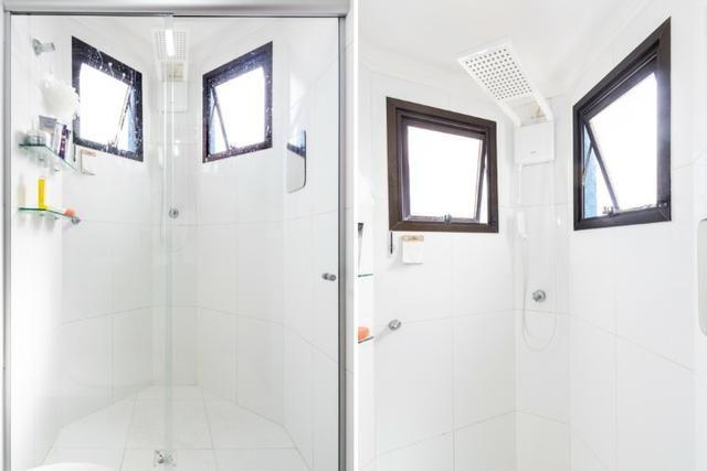 Apartamento com 3 dormitórios para venda ou locação -Jardim das Indústrias - Foto 10