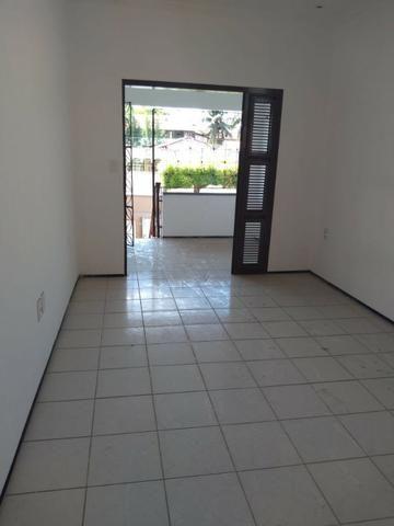 Casa Comercial R$ 2.200,00 - Foto 19