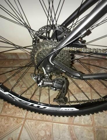 Bicicleta aro 29 KSW - Foto 3