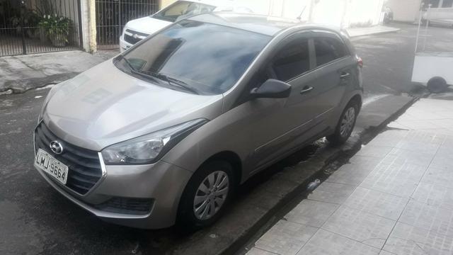 Carro 32.000 - Foto 2