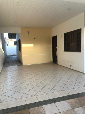 ALUG. Casa no Resid Pinheiros COHAMA - Foto 2