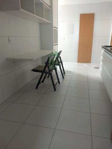 Apartamento, Pituaçu, Salvador-BA - Foto 6