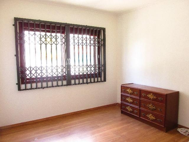 Apartamento para alugar com 2 dormitórios em , cod:I-022825 - Foto 7