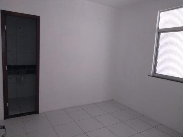 Casa Comercial R$ 2.200,00 - Foto 8