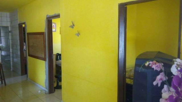 Casa em barra de jacuipe - Foto 14