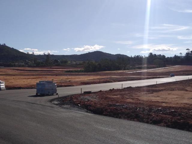 Oportunidade Única!!Terrenos em Governador Celso Ramos - Foto 13