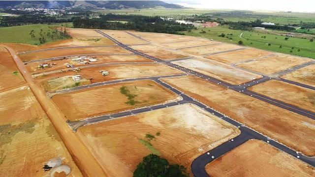 Oportunidade Única!!Terrenos em Governador Celso Ramos - Foto 15