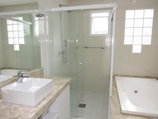 Sobrado triplex em condomínio, com ótimo padrão de acabamento - R$ 765.000,00 - Foto 12