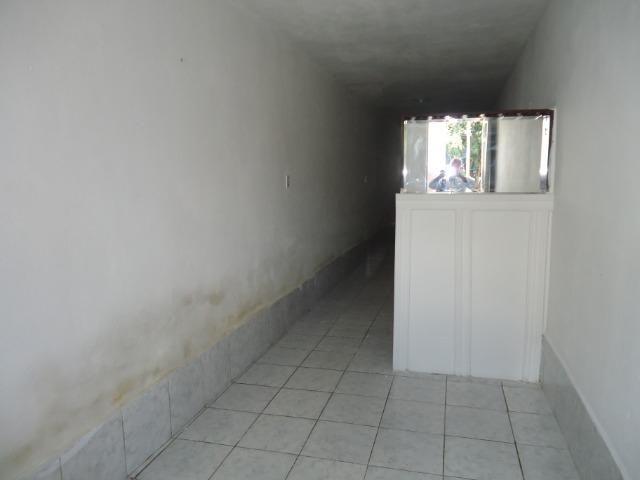 Casa 01 quarto no divinópolis - Foto 3