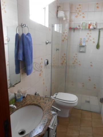 Apartamento à venda com 4 dormitórios em Barroca, Belo horizonte cod:125093 - Foto 11