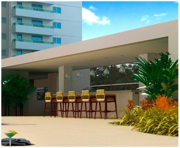 Apartamento 2 quartos com suíte Bairro Eldorado - Foto 12