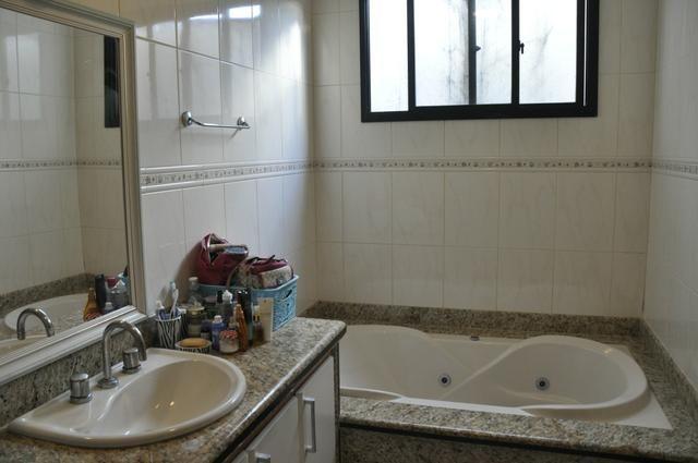 Casa a venda centro de Venda Nova do Imigrante/ES - Foto 6